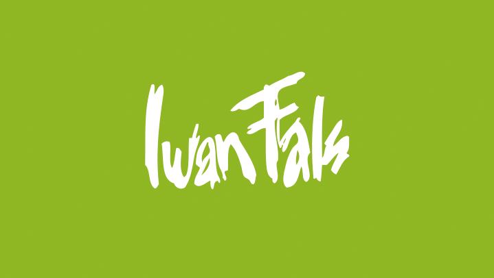 Konser Iwan Fals di Yogyakarta